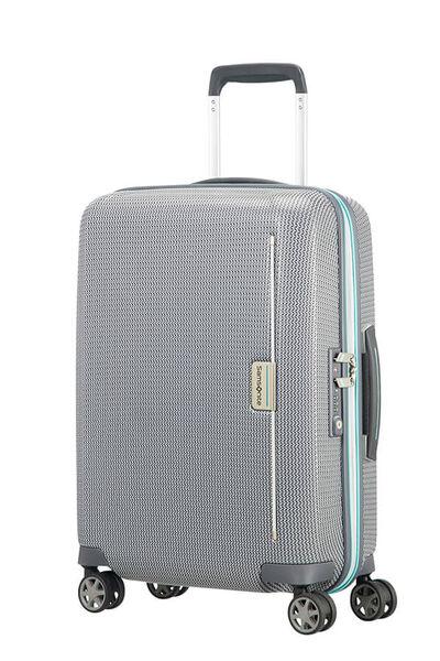 Mixmesh Kuffert med 4 hjul 55cm