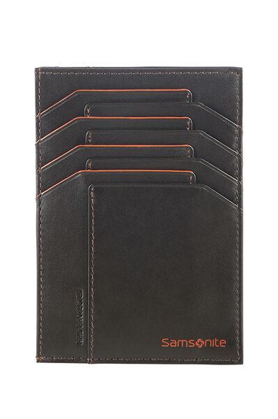 Card Holder Pung/tegnebog