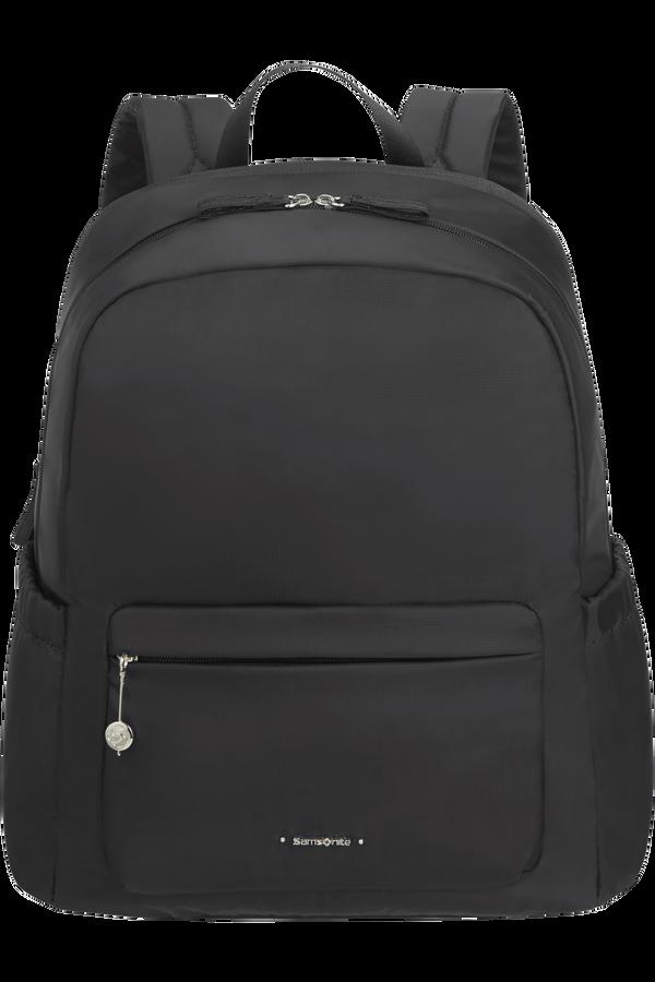Samsonite Move 3.0 Backpack Org. 14.1'  Sort