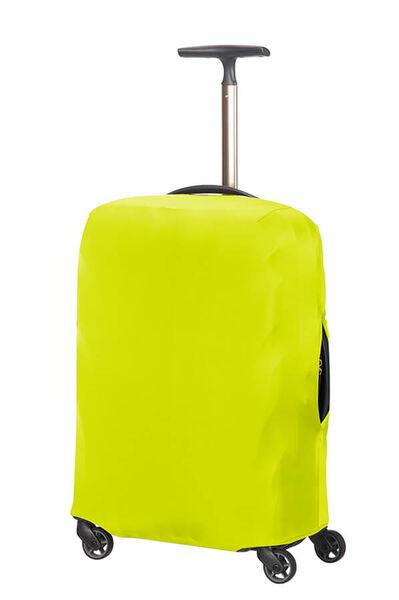 Travel Accessories Kuffert-cover S - Spinner 55cm