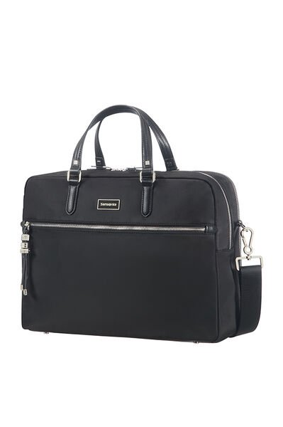 Karissa Biz Ladies' business bag