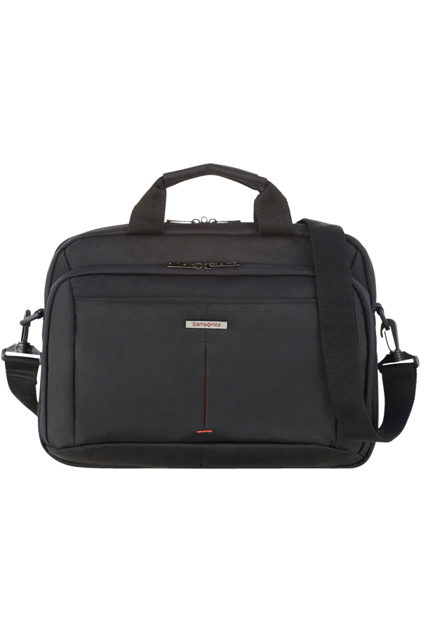 Samsonite Guardit 2.0 Bailhandle 13.3'  Sort