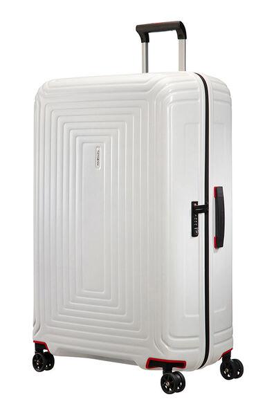 Neopulse Kuffert med 4 hjul 81cm