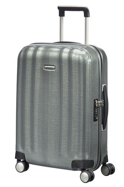 Lite-Cube Kuffert med 4 hjul 55cm