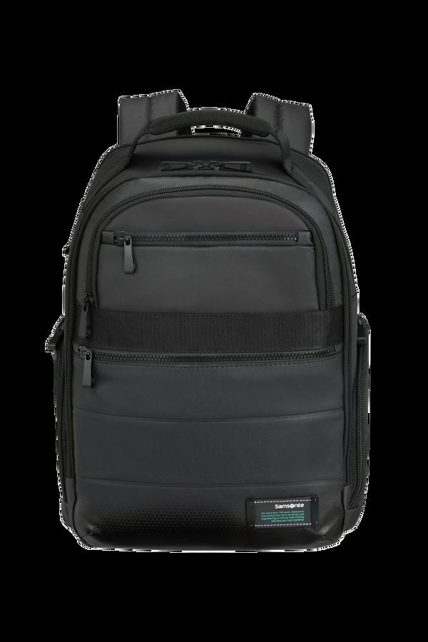 Samsonite Cityvibe 2.0 Laptop Backpack  14.1inch Jet Black