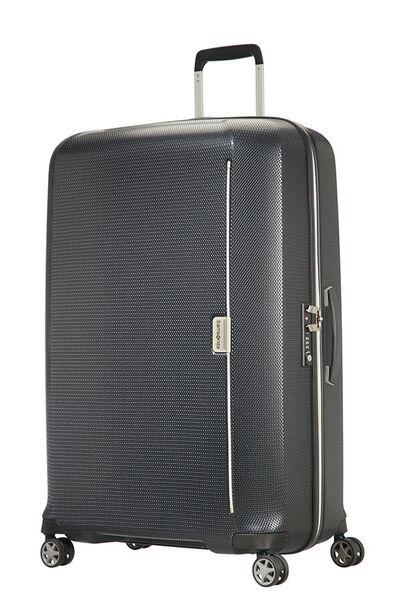 Mixmesh Kuffert med 4 hjul 81cm