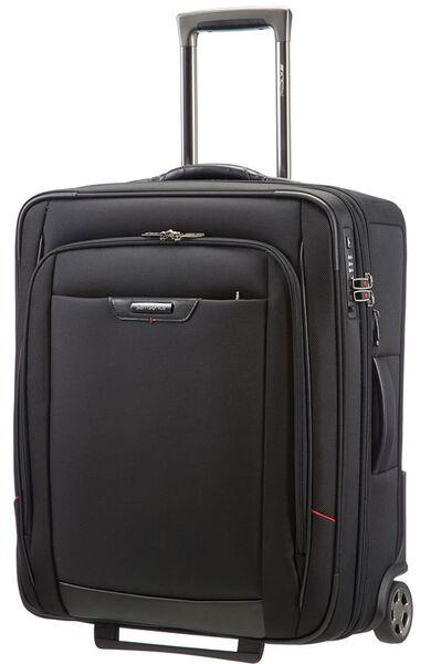 Pro-DLX 4 Business Kuffert med 2 hjul 56cm