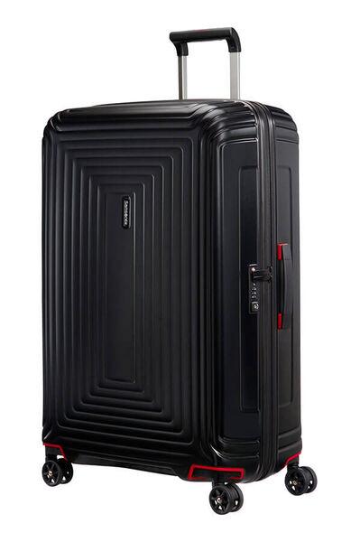 Neopulse Kuffert med 4 hjul 69cm