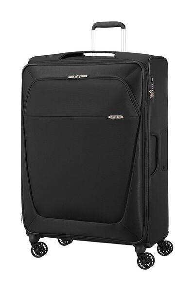 B-Lite 3 Ekspanderbar kuffert med 4 hjul 83cm
