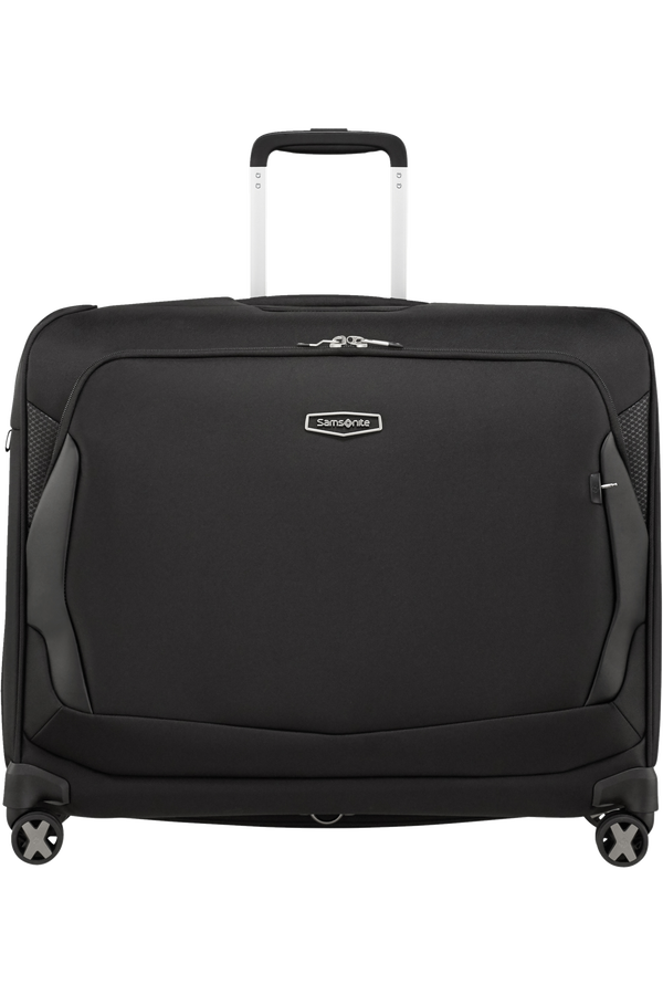 Samsonite X'blade 4.0 Garment Bag with Wheels L  Sort