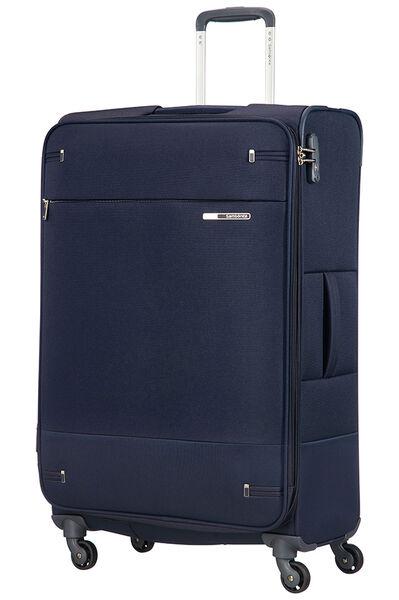 Base Boost Kuffert med 4 hjul 78cm