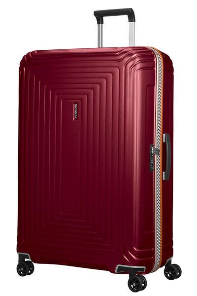 Neopulse Lifestyle Kuffert med 4 hjul 81cm