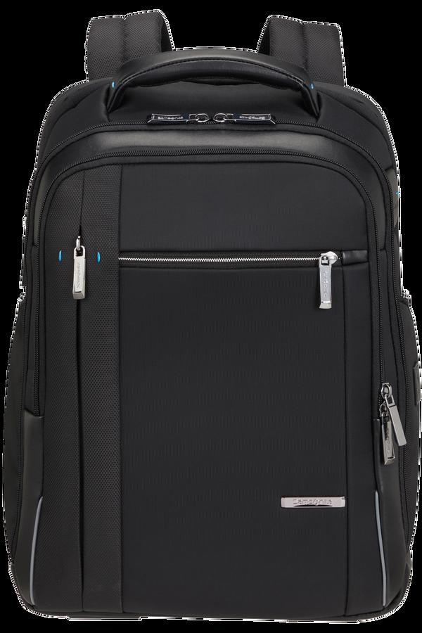 Samsonite Spectrolite 3.0 Laptop Backpack Expandable 15.6'  Sort