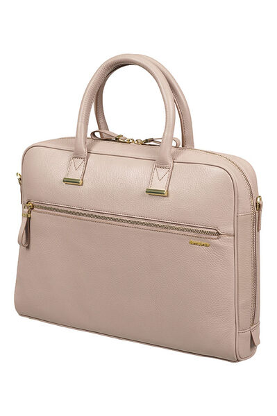 Highline Ladies' business bag Slagge