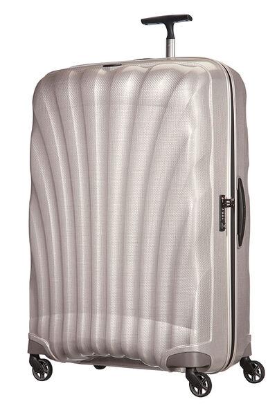 Cosmolite Kuffert med 4 hjul 86cm