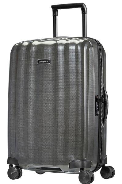 Lite-Cube DLX Kuffert med 4 hjul 68cm