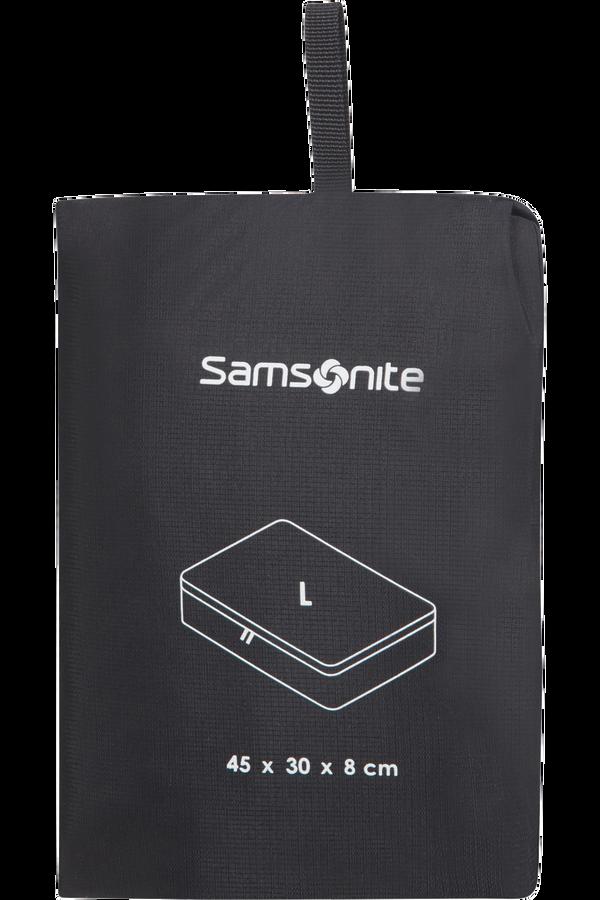 Samsonite Global Ta Foldable Packing Cube L Sort