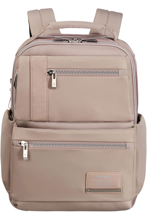 Samsonite Openroad Lady Laptop Backpack  14.1inch Rose
