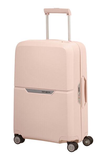 Magnum Kuffert med 4 hjul 55cm