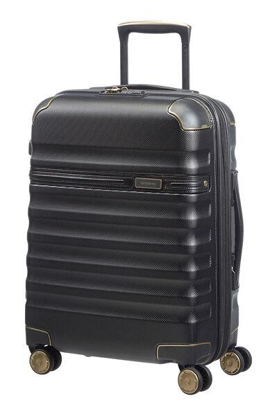 Splendor Kuffert med 4 hjul 55cm