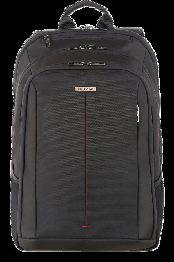 Samsonite Guardit 2.0 Laptop Backpack 17.3' L  Sort