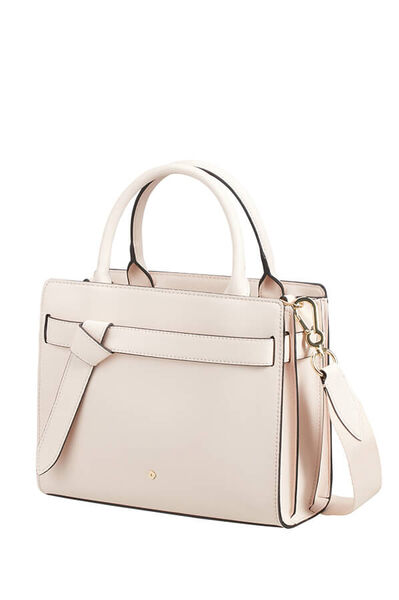 My Samsonite Håndtaske S