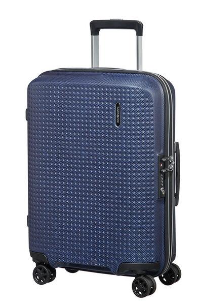 Pixon Kuffert med 4 hjul 55cm