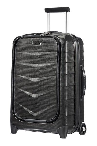 Lite-Biz Kuffert med 2 hjul 56cm