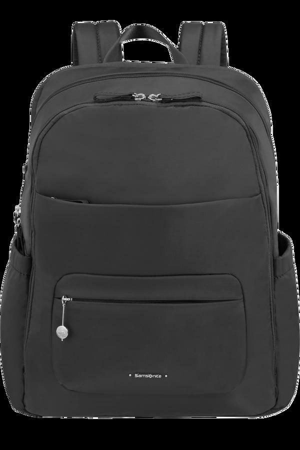 Samsonite Move 3.0 Backpack 15.6'  Sort