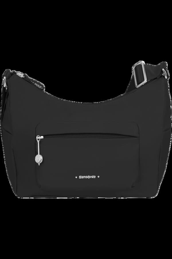 Samsonite Move 3.0 Should. Bag S + 1 Pock. S  Sort