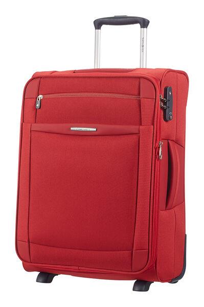 Dynamo Ekspanderbar kuffert med 2 hjul 55cm