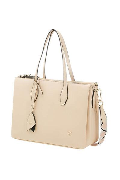 Seraphina Shoppingtaske L