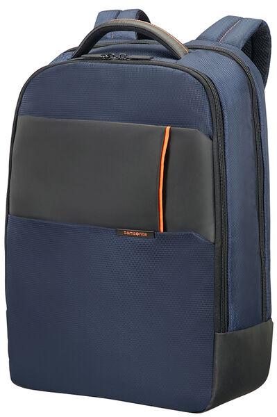 Qibyte Computerrygsæk