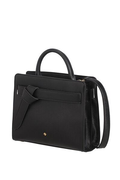 My Samsonite Håndtaske XS