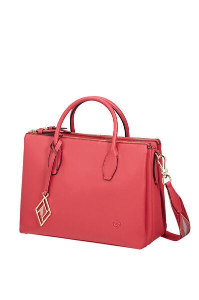 Seraphina Shoppingtaske S