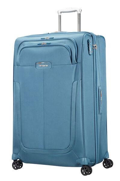 Duosphere Ekspanderbar kuffert med 4 hjul 78cm