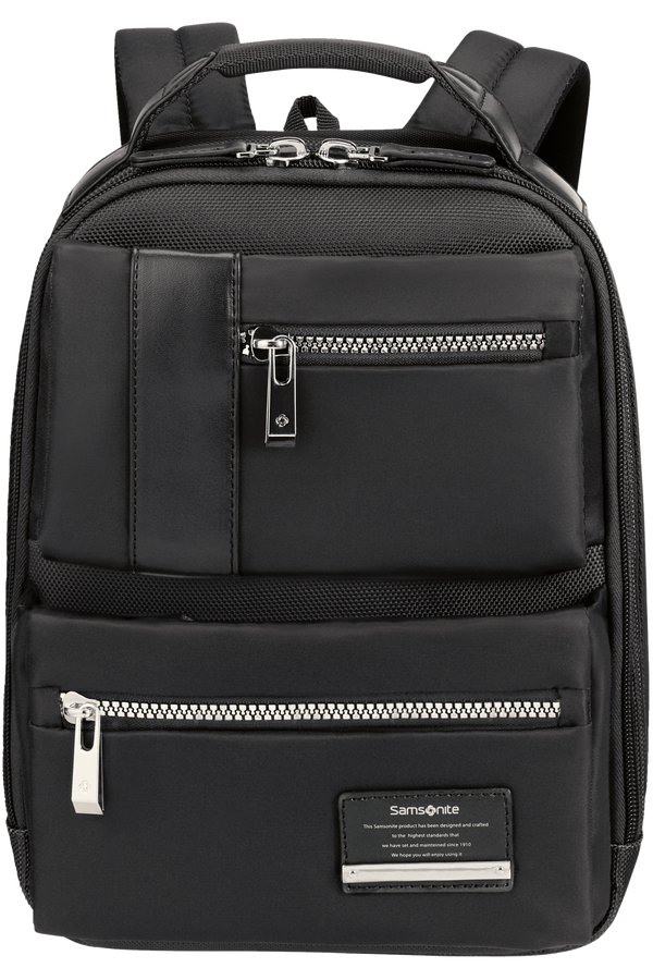 Samsonite Openroad Chic Backpack XS  Sort