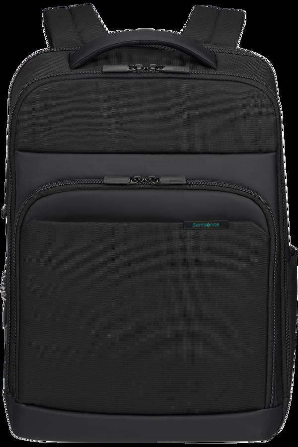 Samsonite Mysight Laptop Backpack 17.3'  Sort