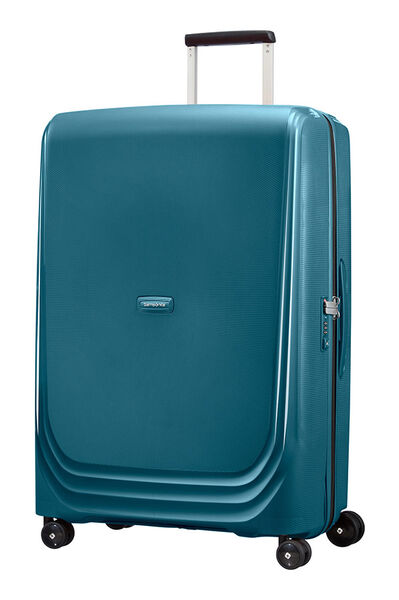 Optic Kuffert med 4 hjul 75cm