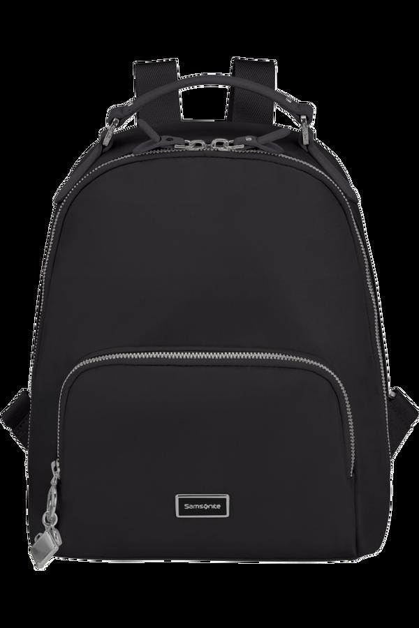 Samsonite Karissa 2.0 Backpack S  Sort