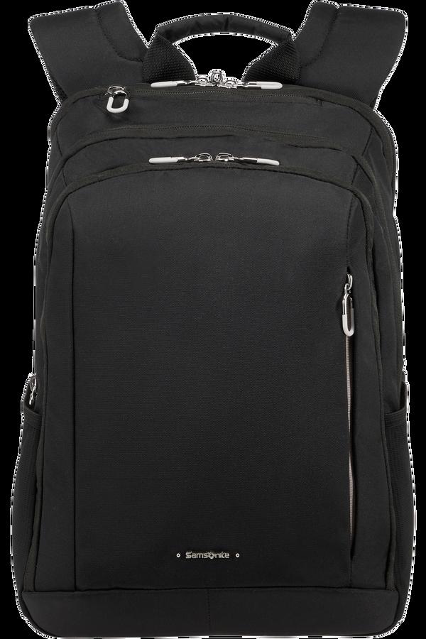 Samsonite Guardit Classy Backpack 14.1'  Sort