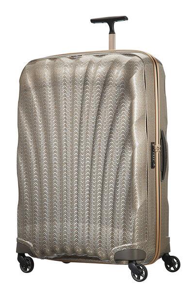 Cosmolite Kuffert med 4 hjul 81cm