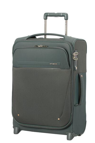 B-Lite Icon Kuffert med 2 hjul 55cm