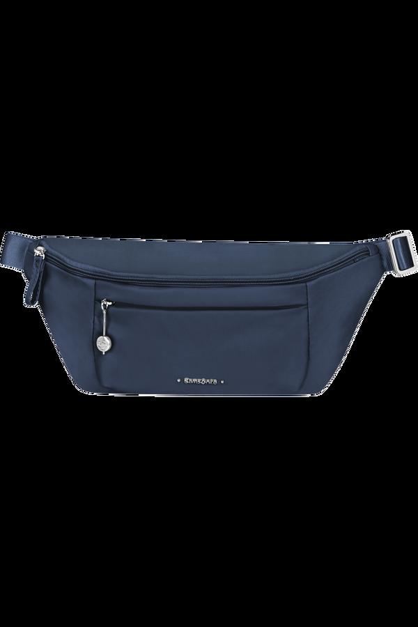 Samsonite Move 3.0 Waist Bag  Mørkeblå