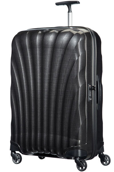 Cosmolite Kuffert med 4 hjul 75cm