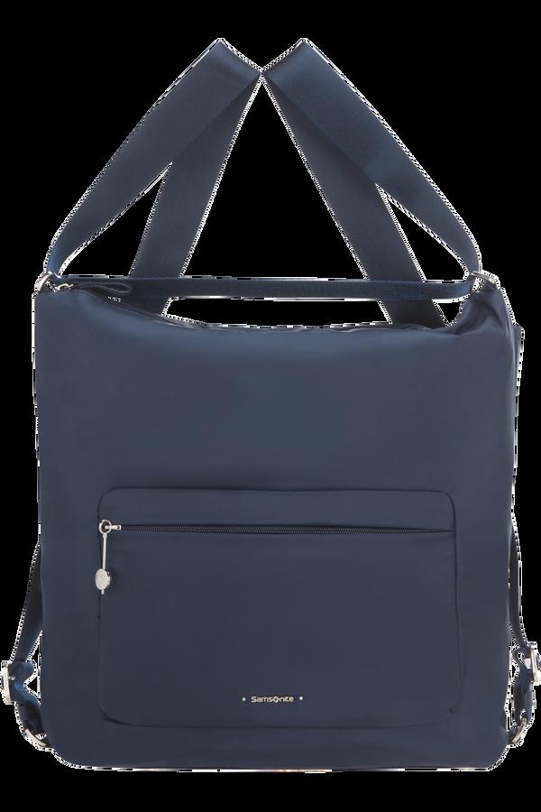 Samsonite Move 3.0 Hobo/Backpack  Mørkeblå