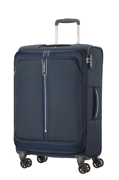Popsoda Kuffert med 4 hjul 66cm