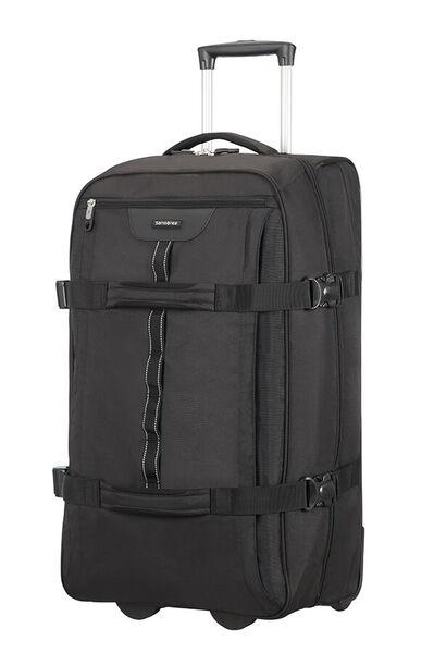 Wanderpacks Rejsetaske med hjul 70cm