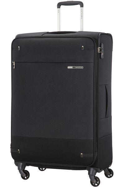 Base Boost Ekspanderbar kuffert med 4 hjul 78cm