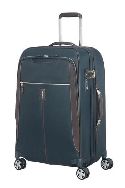 Gallantis Ekspanderbar kuffert med 4 hjul 68cm